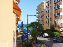Appartement 1434303 voor 4 personen in Roquebrune-Cap-Martin