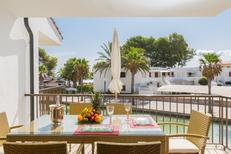 Holiday apartment 1434314 for 6 persons in Puerto d'Alcúdia