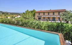 Ferienhaus 1434330 für 5 Personen in Cantagrillo