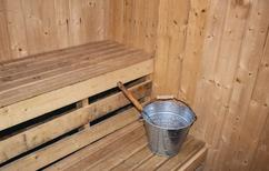 Ferienhaus 1434348 für 6 Personen in Lofsdalen