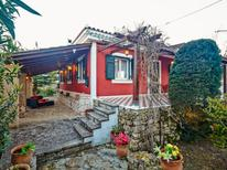 Vakantiehuis 1434365 voor 4 personen in Agios Dimitrios