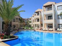 Appartement 1434373 voor 3 personen in Chania