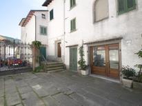 Vakantiehuis 1434375 voor 2 personen in Pistoia