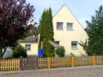Rekreační dům 1434385 pro 6 dospělí + 2 děti v Freest