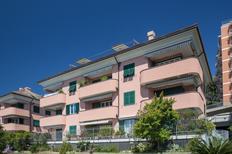 Apartamento 1434517 para 4 personas en Cogoleto