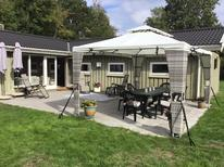 Holiday home 1434598 for 8 persons in Gilleleje