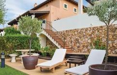 Casa de vacaciones 1434605 para 6 personas en Tossa de Mar