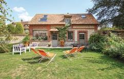 Ferienhaus 1434619 für 4 Personen in Eure