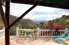 Holiday home 1434646 for 2 persons in Trapiche