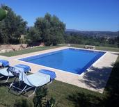 Vakantiehuis 1434655 voor 5 personen in Filippou