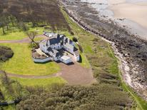 Holiday home 1434669 for 12 persons in Aberlady