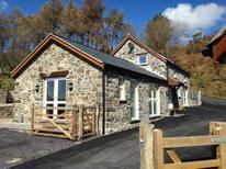 Rekreační dům 1434671 pro 2 osoby v Derwen
