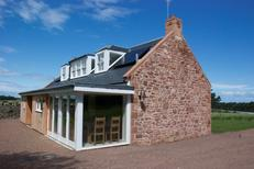 Holiday home 1434673 for 9 persons in Dunbar