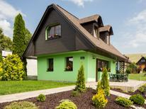 Casa de vacaciones 1434676 para 4 personas en Liptovský Trnovec