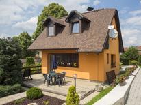 Maison de vacances 1434678 pour 4 personnes , Liptovský Trnovec