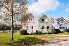 Rekreační dům 1434826 pro 6 osob v South Cerney