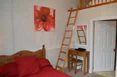 Villa 1434837 per 4 persone in Wormhill