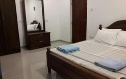 Holiday home 1434851 for 8 persons in Hikkaduwa