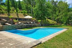 Ferienhaus 1434864 für 4 Personen in Cortona