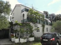 Rekreační byt 1434906 pro 7 osob v Banjol