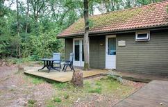 Ferienhaus 1434934 für 4 Personen in Marienberg