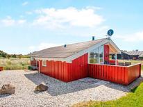 Ferienhaus 1434939 für 8 Personen in Tornby Strand
