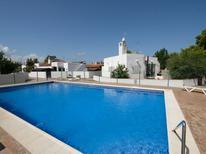 Casa de vacaciones 1434964 para 7 personas en Deltebre