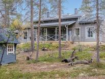 Holiday home 1434968 for 4 persons in Inari
