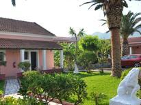 Appartement de vacances 1434983 pour 4 personnes , Acharavi