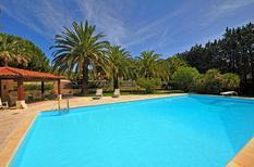 Casa de vacaciones 1435003 para 10 personas en Marina di Campo