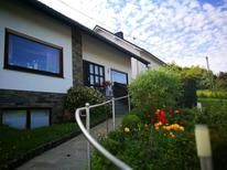 Appartement 1435004 voor 4 personen in Aach (bei Trier)
