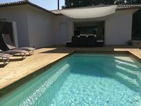 Holiday home 1435007 for 6 persons in Oletta