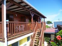 Ferienhaus 1435010 für 4 Personen in Moule