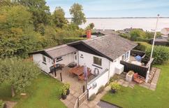 Casa de vacaciones 1435040 para 4 personas en Dalsgård Strand