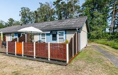 Appartement 1435041 voor 4 personen in Dueodde