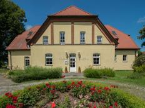 Appartement 1435044 voor 12 personen in Zweedorf