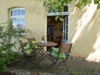 Vakantiehuis 1435047 voor 62 personen in Zweedorf