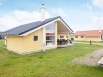 Appartement de vacances 1435069 pour 10 personnes , Grossenbrode