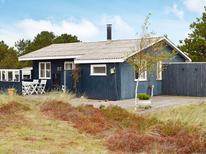 Vakantiehuis 1435070 voor 4 personen in Rindby