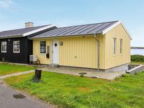 Ferienwohnung 1435072 für 5 Personen in Hvalpsund