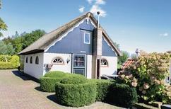 Ferienhaus 1435082 für 5 Personen in Hoogwoud