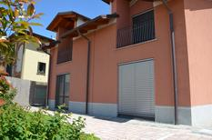 Holiday apartment 1435142 for 4 persons in Casale Monferrato