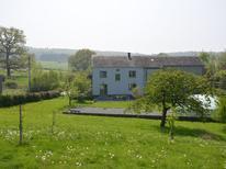 Ferienhaus 1435184 für 8 Personen in Hotton