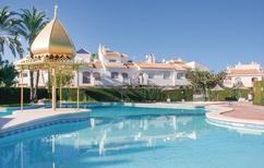 Dom wakacyjny 1435215 dla 6 osób w Gran Alacant