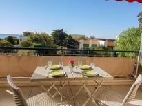 Appartement 1435240 voor 4 personen in Cannes