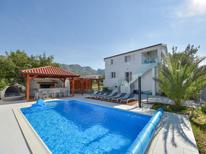 Holiday home 1435247 for 12 persons in Starigrad-Paklenica
