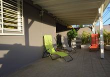 Villa 1435259 per 10 persone in Le Robert
