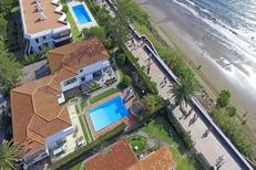 Ferienhaus 1435271 für 10 Personen in Playa del Inglés