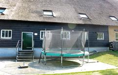 Ferienhaus 1435327 für 8 Personen in Giessen-Oudekerk