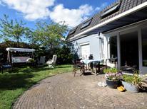 Vakantiehuis 1435331 voor 5 personen in Noordwijkerhout